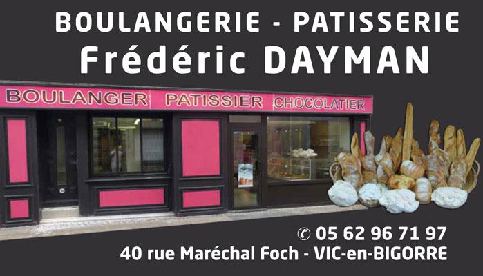 boulanger-chocolatier-vicenbigorre.fr